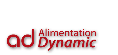 Alimentation dynamic